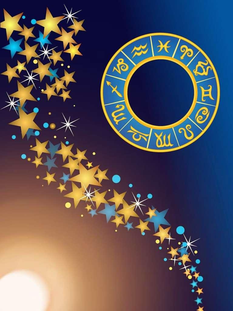 Calitatile si defectele semnelor zodiacale