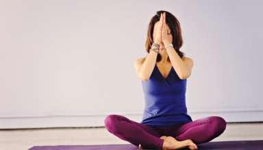 Tratarea anxietatii prin mindfulness