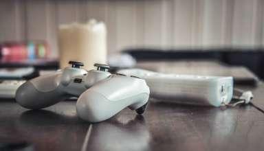 Cele mai impresionante jucarii accesoriu disponibile pentru iPad. Tu pe care dintre acestea ti le-ai cumpara?